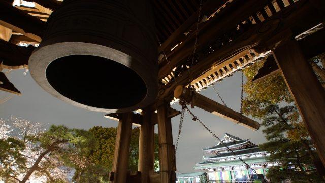 神社・寺巡り