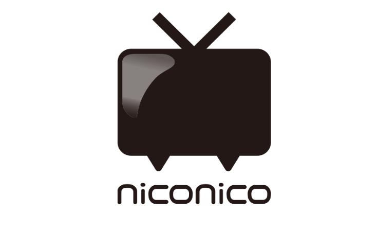 ニコニコ動画で暇つぶし